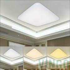 110 downlight ideas downlights ceiling lights recessed