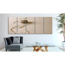 Blog Design Depot Furniture Contemporary Furniture From Europe