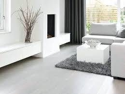 Light Gray Flooring Wood Floors And Hardwood Walls