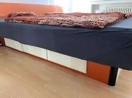 wasserbett schlafzimmer möbel gebraucht kaufen in aachen