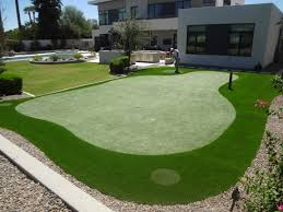 Imagine Your Very Own Backyard Golf Greens. We Make It Possible ... Backyard Putting Green Google Search Outdoor Style Pinterest Building A Golf Putting Green Hgtv Backyards Beautiful Backyard Texas 143 Kits Tour Greens Courses Artificial Turf Grass Synthetic Lawn Inwood Ny 11096 Mini Install Your Own L Photo With Cost Kit Diy Real For Progreen Blanca Colorado Makeover