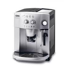 Delonghi Magnifica Espresso Coffee Machine ESAM 4200S