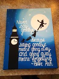Disney Painting Ideas Best 25 Canvas Paintings Only