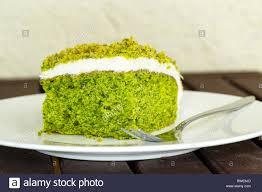 ispanaklı kik vegane version der türkischen spinat kuchen