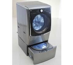 mini lave linge pas cher mini lave linge achat vente mini lave linge pas cher black