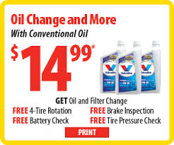 monro muffler brake service save on tires changes