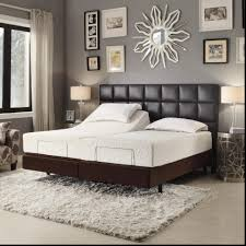 Large Size Of Bedroombrown Living Room Walls Brown Bedrooms And Grey Bedroom Ideas