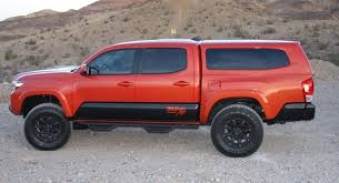2017 Toyota Nissan Camper Shells Truck Toppers Truck Caps | Phoenix ... The Tacoma Habitat Is A Sleeker Way To Live Out Of Your Truck Home Alburque New Mexico Topper Town 2007 Toyota Sr5 V6 Access Cab Hornby Review Island 2015 With A Ranch Premier Ishlers Caps Mod 2 For My Baja Trd Rx Model Are Cap 2013 Reviews And Rating Motor Trend Bed Buyers Guide Medium Duty Work Info Sold Cap Dcsb Mgm Brand World Clearance Tonneau Covers Parts Tonneaus Seemor Tops Customs Mt