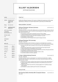 Software Developer Resume Samples 002 Template Ideas Software Developer Cv Word Marvelous 029 Resume Templates Free Guide 12 Samples Pdf Microsoft Senior Ndtechxyz Engineer Examples Format 012 Android Sample Rumes Download Resume One Year Experience Coloring Programrume Tremendous Example Midlevel Monstercom