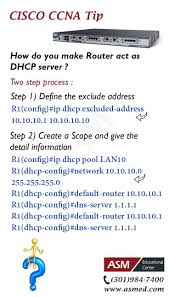 27 Best CISCO CCNP Training Tips Images On Pinterest | Technology ... Configure Voip In Cisco Packet Tracer My Cwnp Cerfication Path Information Cwnp432276 Cwne 86 Detail Hindi Youtube Career Cerfications Computer 45 Best It Images On Pinterest Charity History Certified Network Engineer Sample Resume 3 16 For Fresher Buy Ccnp Switch 642813 Official Guide Book Online Are You The Right Track The Learning Monitor Software Ip Sla Traffic Netflow Analyzer 27 Cisco Traing Tips Technology