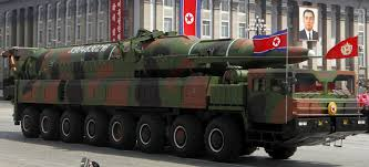 Missile North-Korea Vehicle Truck Military Parade Wepons (4 ... Model Missile La Crosse With Launch Truck National Air And Space Intertional Mxtmv Husky Military Launcher Desert Filetien Kung Display At Ggshan Battlefield 4 Youtube North Korea Could Test An Tercoinental Missile This Year Stock Photos Images Alamy Truck Icons Png Free Downloads Zvezda 5003 172 Russian Topol Ss25 Balistic Launcher Two Mobile Antiaircraft Complexes On Trucks Ballistic Amazoncom Revell Monogram 132 Lacrosse And Toys Soldier On Vector Royalty