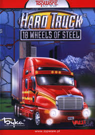 Hard Truck: 18 Wheels Of Steel (2002) Windows Box Cover Art - MobyGames Hard Truck 18 Wheels Of Steel Youtube Truckpol Wheels Pictures For Money Cheat Hd Hard Truck American Long Haul Chomikuj Bmw M3 Gtr E46 Of Cragar Built For Real American Muscle Kenworth W900 Skin Tgdb Browse Game Untitled New Trucks Or Pickups Pick The Best You Fordcom Delivery From Denver To Boise The 10 Most Dangerous Jobs Men