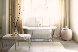 think 11 bathroom trends you may want to avoid