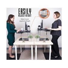 Diy Standing Desk Riser by 14 Best Varidesk Alternatives Images On Pinterest Alternative