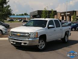 2013 Chevrolet Silverado 1500 LT Columbia TN | Nashville ... 2007 Lincoln Mark Lt Pictures Information And Specs Auto Lt Tuned In The American Pimping Style Preowned 2013 Chevrolet Silverado 1500 Ltz Crew Cab In Sold2002 Lincoln Blackwood For Sale2wdvery Rare Truck Youtube 200413 Ford Trucks Suvs With Idle Problems News Carscom Cohort Classic A Study Of Silly Pickups Ram Rt Regular Pickup Near Nashville Dg507114 Morlan Preowned Cars Vans Crossovers Denver Used Co Family Information Photos Zombiedrive