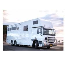 Rivenlee Floats - Company - Gosford, New South Wales | Facebook ... Used Commercials Sell Used Trucks Vans For Sale Commercial Horse Truck Mitsubishi Fk600 Floats For Sale Nsw South Trucks Horseller Horse In Ireland Donedealie Equine Motorcoach Stephex Horsetrucks Dump Cversions Fleet Sales Ogden Ut The Wkhorse W15 Electric With A Lower Total Cost Of Prestige Transportdicated Safe And Reliable Eqcruiser Builders Of The Finest Luxury Horseboxes Uk