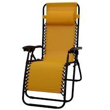 Pink Camo Zero Gravity Chair by 100 Camo Zero Gravity Chair Walmart Decorating Using Zero
