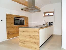 error küche massivholz küche küche holz