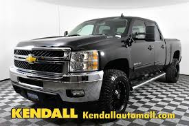 Pre-Owned 2014 Chevrolet Silverado 2500HD LTZ4WD Truck Crew Cab For ... Chevy Truck Vin Decoder Chart Decoders Of Lovely How To The From Engine Virginia Classic Mustang Blog 2011 Commercial 64 New Ford Types Luxury Silverado 2500hd Cars For Sale Standard 14000 Gvwr Flatbed Gooseneck Trailer By Kaufman Trailers Ram Still Officially Mostaerodynamic Fullsize Photo Image 2013 Truck Vin Coder Chart 1978 Number 731980 Gmc Vin Automobil Bildideen Advanced Design Trucks 471954