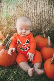 Pumpkin Patch Nw Arkansas by Pumpkin Patch Ish Barefoot Blonde By Amber Fillerup Clark