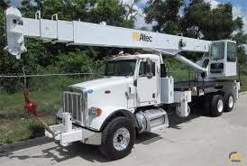 30t Altec AC30-103S Boom Truck Crane SOLD Trucks & Material Handlers ... Altec Unveils Dualentry Tilt Cab For Boom Trucks 2008 Ford F550 4x4 At37g Bucket Truck C36498 With Lift Great Deal New And Used Available Inventory Inc Gmc C7500 81 Gas 60 Altec Boom Chip Dump Box Forestry Bucket 2009 Intertional Durastar Ta60 Big 2012 Intertional Terrastar Cocoa Fl 122360679 Ac45 Crane Youtube 134 Scale Die Cast 2005 F450 Drw 31 Foot Platform 2007 Am857mh For Sale Spokane Wa 5003