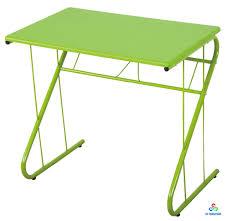 Student Lap Desk Walmart by Kids Laptop Desk Kids Laptop Desk Suppliers And Manufacturers At
