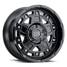 Black Rhino Combat Wheels & Combat Rims On Sale Garrison Beadlock Truck Rims By Black Rhino Wheels Rsc Restyling Pin Gerry Potratz On Explore Classy And Pinterest Custom Aftermarket Tires For Sale Rimtyme For Gallery Modern Ar914 Tt60 What You Need To Know Before Chaing The Size Of Wheels Replacement Engines Parts The Home Depot Kmc 175 Trailer Pj Trailers Youtube Tirestruck Suspension Mcmannz Tire Wheel