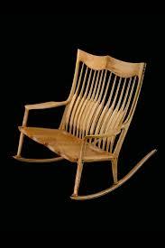 Sam Maloof Rocking Chair Plans by Sam Maloof Rocking Chair Plans High Back Free Download Testy39xqi