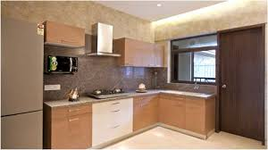 Luxurious Kitchen Design By Riva