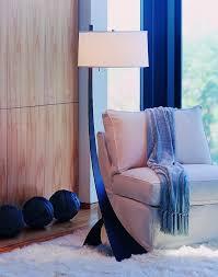 Regolit Floor Lamp Assembly by Living Room With Ikea Floor Lamp U2014 Bitdigest Design Attractive