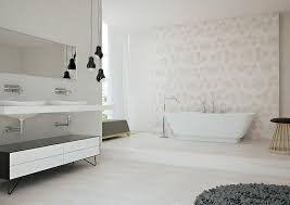 designing your bathroom our tips beaumont tiles