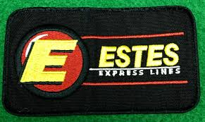 Estes Express Lines Embroidered Patch | Patches, Store And Shapes American Truck Simulator Estes Peterbilt 579 Quick Trip Youtube Video Accident On New Jersey Turnpike I95 Express Lines Intertional 8600 Semi If You Want To Flickr Georgia And Florida Attorney Truckers Review Jobs Pay Home Time Equipment Completed A 16m Solar Power System At Its Precision Pricing Transport Topics Trucking Video Dailymotion 1 2day Service Kenworth T680 Michael Palmer Mike Carwil Mulligan2001s Favorite Photos Picssr
