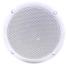 Sonance Ceiling Speakers Australia by Recessed Ceiling Speakers Reviews Integralbook Com
