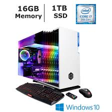 CyberPowerPC SLC3700BJ Gaming Desktop, 16GB Memory, 1TB SSD, RTX 2080 Super Help With Missing Game Codes Errors And How To Redeem Thriva Discount Code Leesa Mattress Uk Uber Eats Promo April 2019 Ecco Outlet Store Ronto Daily Deals Up To 300 Off Cybowerpc Gaming Desktops Lynx Joann 60 Coupon Six 02 Coupons Pengertian Floating Bonds Spotted Couponning Quebec Hollister Usa Amtrak Employee Blackpool Promotions Babysteals Amd Division 2 Bundle Priceline Military Dunkin Donuts