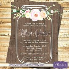 Mason Jar Wedding Invitations 2882 Together With Invitation Template Best Ideas