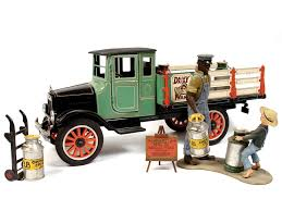 RM Sotheby's - Pat Patterson - Buddy L Milk Truck With Wooden ... Matchbox Peterbilt Milk Truck Hobbydb Marketplace Dairylea Toy Plastic Bank Lehighton Pa 18301576 Matchbox Dodge Delivery Kelloggs Milch German 75mm Handmade Wooden Tanker Toys Kids Boys Etsy Editions Atlas Dinky 25of2 Studebaker Nestle Toysnz Recycle Trucks Green Vintage Original Barclay Bottle As Rare They 5 Vintage Ira Wilson Dairy Delivery Banks Detroit Chocolate Bottles Stock Photo Edit Now Divco Dick Dahlstrom Originals Tin Toy Dodge Milk Truck Van As Seen