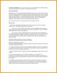 Resume Samples Of Skills And Qualifications New College Resume ... College Admission Resume Template Sample Student Pdf Impressive Templates For Students Fresh Examples 2019 Guide To Resumesample How Write A College Student Resume With Examples 20 Free Samples For Wwwautoalbuminfo Recent Graduate Professional 10 Valid Freshman Pinresumejob On Job Pinterest High School 70 Cv No Experience And Best Format Recent Graduates Koranstickenco
