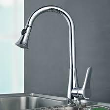 Menards Kitchen Faucet Aerator by Best Kitchen Faucets Moen Kitchen Design Ideas