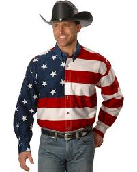 Roper Men's American Flag Long Sleeve Western Shirt   Boot Barn Plus Size Tops Shirts Blouses Wave Crochet Top Wrangler Riggs Workwear Boot Barn Mens Work Fire Resistant Best 25 Green Short Sleeve Tops Ideas On Pinterest T Shirt Womens Drses Coshoulder Highlow Dress Dressbarn My Tshirts The Hundreds Casual Day Western Silver Edition Ashley Graham Launches New Collection At Dressbarn Instylecom Image Collections Design Ideas Hippie Pick World Button Down Medium Pre Owned Sleeves Can Be