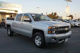 100 Used Chevy Truck For Sale American Chevrolet Is A Modesto Chevrolet Dealer And A New Car And