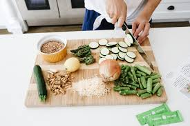 HelloFresh Coupon Code | Ali Fedotowsky Hellofresh Canada Exclusive Promo Code Deal Save 60 Off Hello Lucky Coupon Code Uk Beaverton Bakery Coupons 43 Fresh Coupons Codes November 2019 Hellofresh 1800 Flowers Free Shipping Make Your Weekly Food And Recipe Delivery Simple I Tried Heres What Think Of Trendy Meal My Completly Honest Review Why Love It October 2015 Get 40 Off And More Organize Yourself Skinny Free One Time Use Coupon Vrv Album Turned 124 Into 1000 Ubereats Credit By