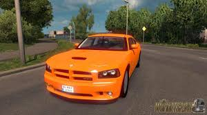 Культовый автомобиль Dodge Charger SRT8 для Euro Truck Simulator 2 2017 Ram 1500 Srt Hellcat Top Speed Grand Cherokee Srt8 Euro Truck Simulator 2 Mods Dodge Charger 2018 Chrysler 300 Srt8 Redesign And Price Concept Car 2019 Jeep Grand Cherokee V11 For 11 Modern Muscle Cars Trucks Under 20k Ram Srt10 Wikipedia Durango Takes On Ford F150 Raptor Challenger By The Numbers 19982012 59 Motor Trend Pin By Blind Man Cars Id Love To Have Pinterest