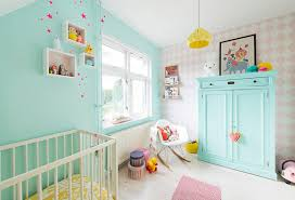 chambre bebe 2eme la chambre bébé de lola bébé grossesse et décoration