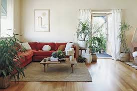 100 Homes Interior Why We Should Be Greening Our Homes With Plants A Top Trend