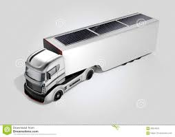 Hybrid Electric Truck On Gray Background Stock Image - Image Of ... Diesel Hybrid Army Truck Protype Is Green But Still Mean Wvideo Flogas Invests In Its First Hybrid Delivery Truck Grnfleet On Highway 3 D Rendering Stock Illustration 4514940 Toyota Seriously Studying Pickup Canada President Silveradohybrid The Fast Lane Fuso Canter Eco Trucks Light Nz Autonomous Isolated On Gray Background 3d Rendering Ford End Joint Trucksuv Development Motor Trend Purpose Of And Cars Health Care Goals Approaches Nes Adds To Fleet Bucket Our Service Line Uses Bot Flickr Scanias Wins Prize For Innovation Plugin Future