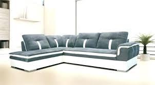 canapé d angle avec banc canape d angle avec banc simple canape d angle avec banc coin