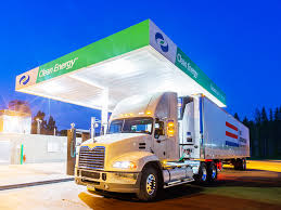 Natural Gas Returning As Smart Transportation Fuel | Fleet Owner Cng Stations Continue To Flourish Despite Lowpriced Gasoline And Fleetway Transport Inc Home Facebook Loves Travel Stops Buy Trillium 20160210 Natural Gas Roush Gets Electric With Ford F650 Topics A Look At Truck Stop Expansion Effort Fleet Owner Trucker Life Dillon As The Odometer Turns Roadways Not A Boler Jubilee Off The Beaten Path With Chris Expanding Altfuel Options For Customers