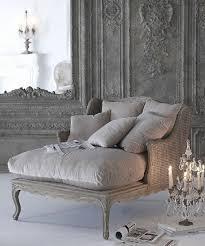 chambre ambiance romantique la deco chambre romantique 65 idées originales archzine fr