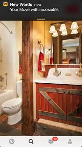 Love The Red Cabinet | Barns & Ideas For My Barn House | Cozy House ... Shower Cabin Rv Bathroom Bathrooms Bathroom Design Victorian A Quick History Of The 1800 Style Clothes Rustic Door Storage Organizer Real Shelf For Wall Girl Built In Ea Shelving Diy Excerpt Ideas Netbul Cowboy Decor Lisaasmithcom Royal Brown Western Curtain Jewtopia Project Pin By Wayne Handy On Home Accsories Romantic Bedroom Feel Kitchen Fniture Cabinets Signs Tables Baby Marvelous Decor Hat Art Idea Boot Photos Luxury 10 Lovely Country Hgtv Pictures Take Cowboyswestern