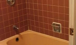 bathtub refinishing companies in ottawa trustedpros